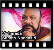 Nirwana Swarna - MP3