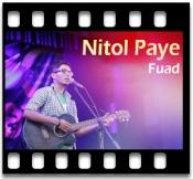 Nitol Paye - MP3
