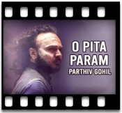 O Pita Param - MP3