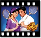 Dhoom Tana - MP3