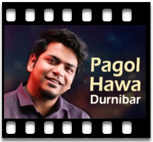 Pagol Hawa - MP3