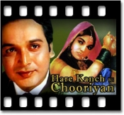 Panchhi O Re Panchhi (With Female Vocals) - MP3
