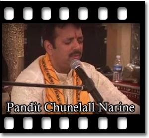 Shankar Teri Jata Mein - MP3