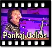 Ek Aisa Ghar Chahiye - MP3