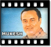 Pankhida Ne Aa - MP3 + VIDEO