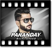 Paranday - MP3
