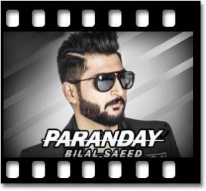 Paranday - MP3