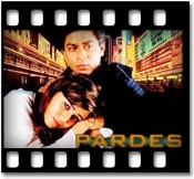 Do Dil Mil Rahe Hain - MP3