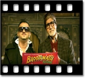 Party With The Bhootnath - MP3