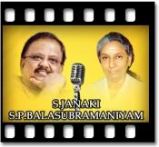 Paruvamae - MP3