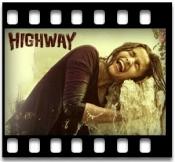 Patakha Guddi (Female) - MP3 + VIDEO