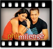Betab Dil Hai - MP3