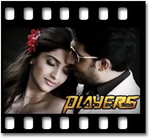 Dil Ye Beqaraar Kyun Hai - MP3