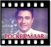 Ye Nai Nai Preet Hai - MP3