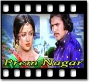 Ja Mujhe Na Ab Yaad Aa - MP3