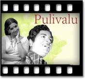 Lajjaavathi - MP3