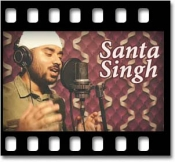 Acoustic-Mashup - Punjabi Tappe and Punjabi Folk - MP3