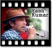 Purano Gaun Kya Ramro Thou  - MP3