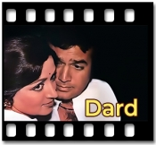 Pyaar Ka Dard Hai - MP3 + VIDEO