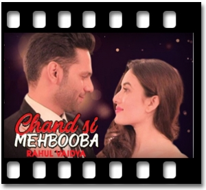 Chaand Si Mehbooba (Recreated) - MP3