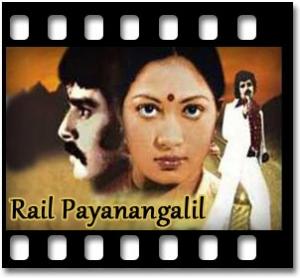 Vasantha Kalangal - MP3