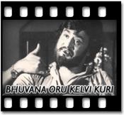 Raja Enbar Manthiri Enbar - MP3