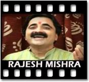 Pankhida Ho Pankhida - MP3 + VIDEO