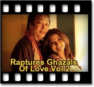 Shamma Jalaye Rakhna (With Female Vocals) - MP3