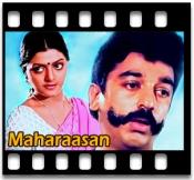 Rasa Maharasa - MP3