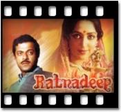 Kabhi Kabhi Sapna Lagta Hai - MP3