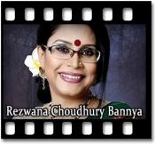Anandadhara Bohiche Bhubane - MP3