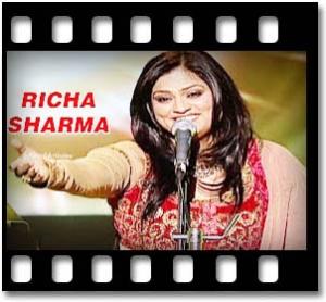 Ni Aaj Koi Jogi Aawe  - MP3
