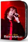 Rock Qawwali - MP3