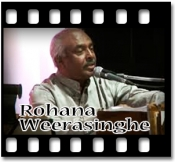 Nathi Bari Mohothaka - MP3 + VIDEO