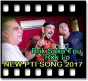 Rok Sako To Rok Lo(Without Chorus) - MP3