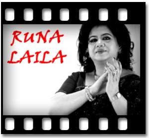 Tera Saaya Jahan Bhi Ho Sajna - MP3