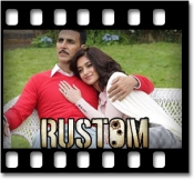 Dhal Jaun Main (With Female Vocals) - MP3