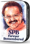 SPB - Forever Remembered (Medley) - MP3 + VIDEO