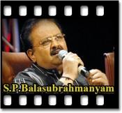 En Kathali Yaar Sollava - MP3