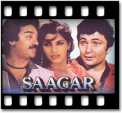Sagar Kinare - MP3