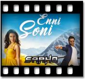 Enni Soni - MP3 + VIDEO