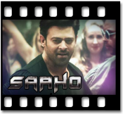 Psycho Saiyaan (With Female Vocals) - MP3