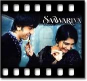 Sawar Gayi - MP3