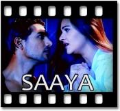 O Saathiya (Dil Chura Liya) - MP3
