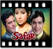 Nadiya Chale Chale Re Dhara - MP3