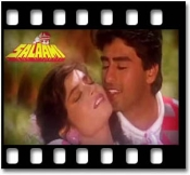 Mile Tumse Bichhad Ke Hum - MP3