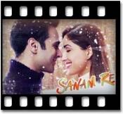 Sanam Re - MP3