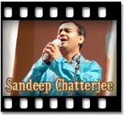 Brojo Gopi Khele Hori (Nazrul Shangeet) - MP3