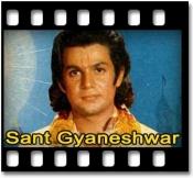 Jyot Se Jyot Jagate Chalo - MP3