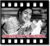Humne Apna Sab Kuchh - MP3